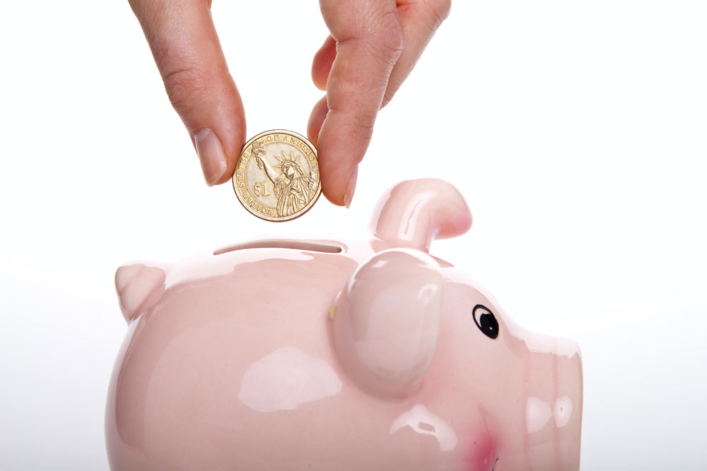 بودجه بندی مینیمال